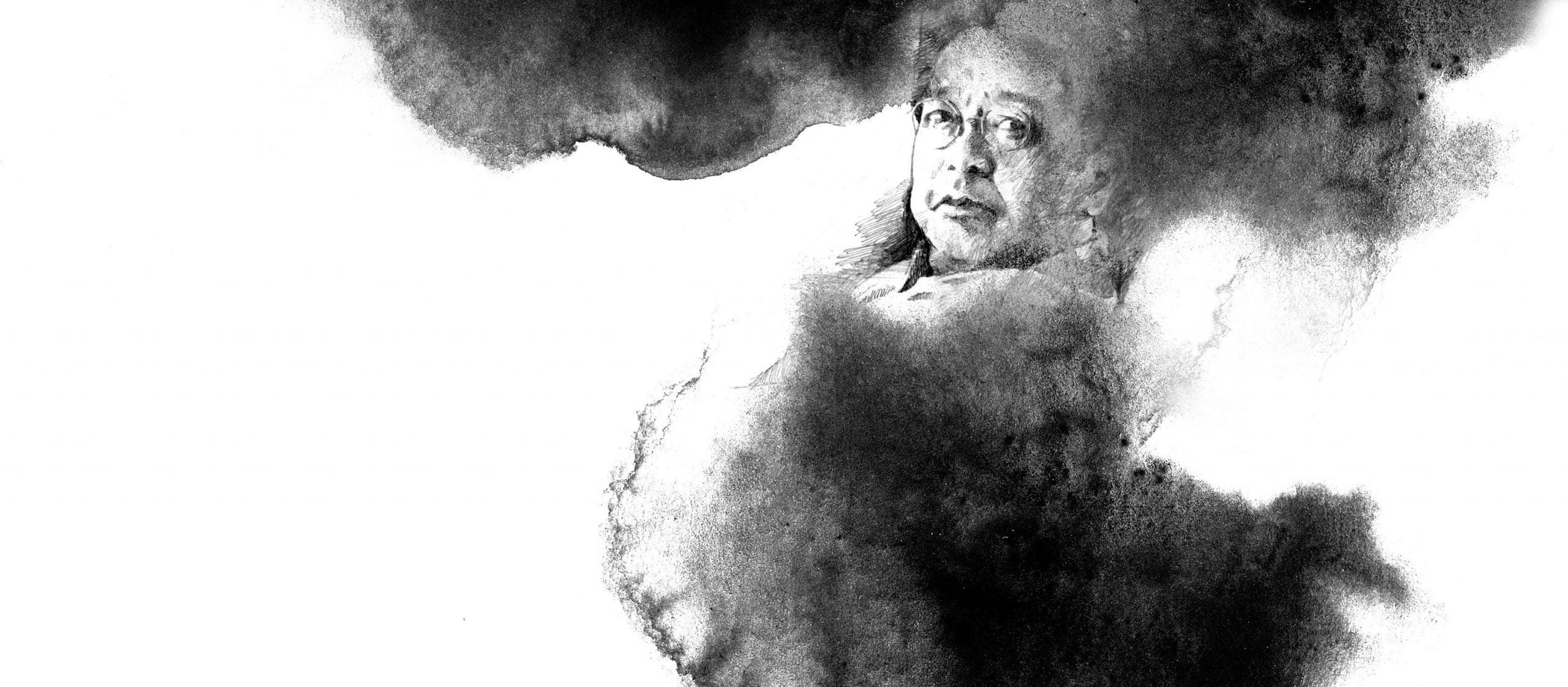 第一届游川诗歌朗诵比赛