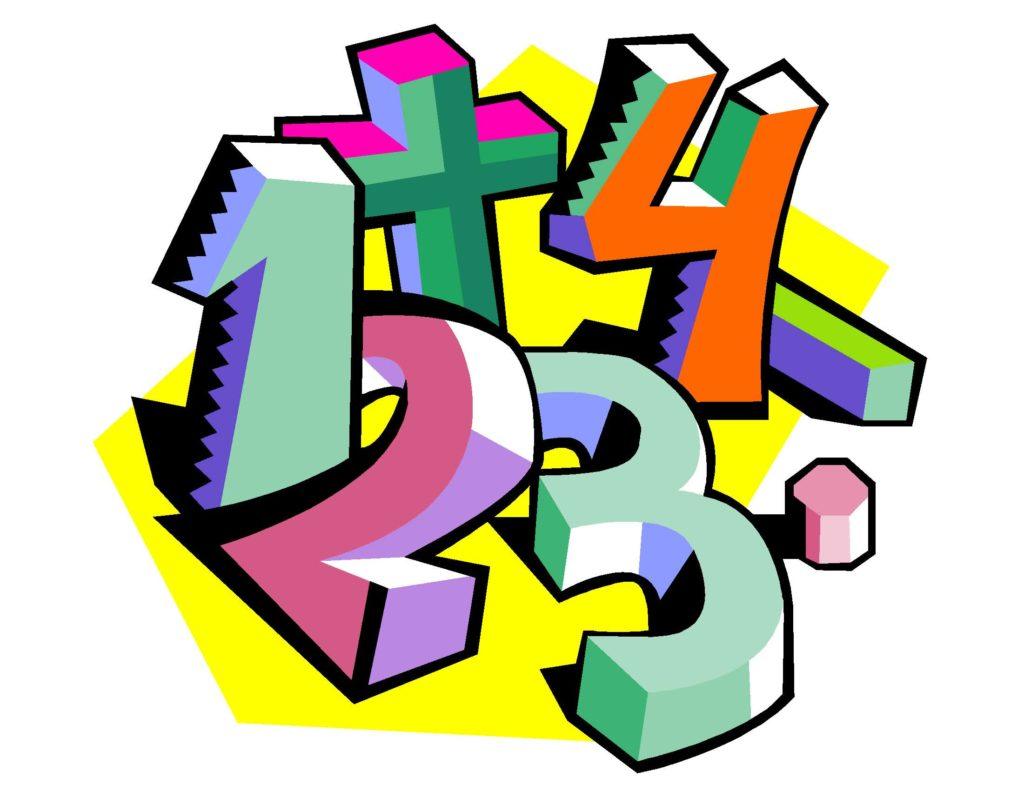 小学程度:3429个数字组成这本书的页数,问此书共有几页?