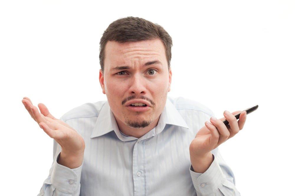 你的公司是不是越来越低能?