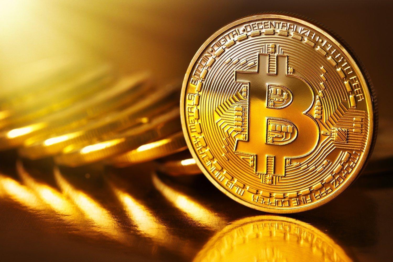 Bitcoin不是Bookcoin