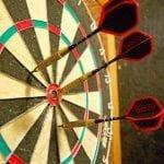 wp-content/uploads/2017/12/1200px-darts_in_a_dartboard-150x150.jpg