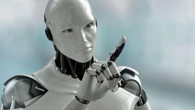 教育,趕得上科技變遷嗎?