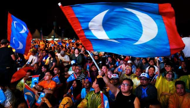 新马来西亚乎?