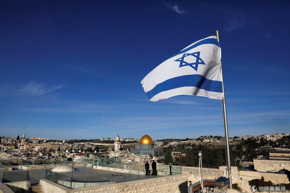 能怎样排斥以色列?