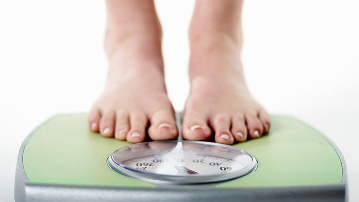 为什么你的2019减肥计划会失败?