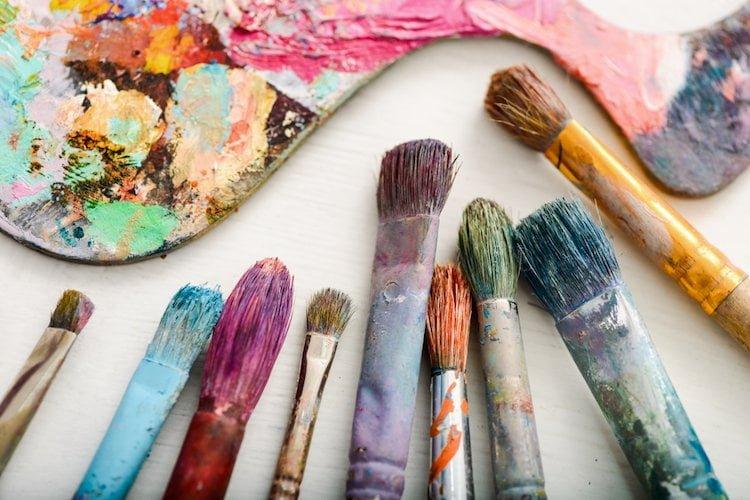 艺术能不能为国家赚钱?