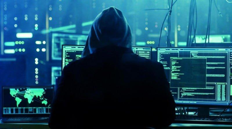 三个月内,你必遭网路勒索 – 十分钟搞懂网路安全