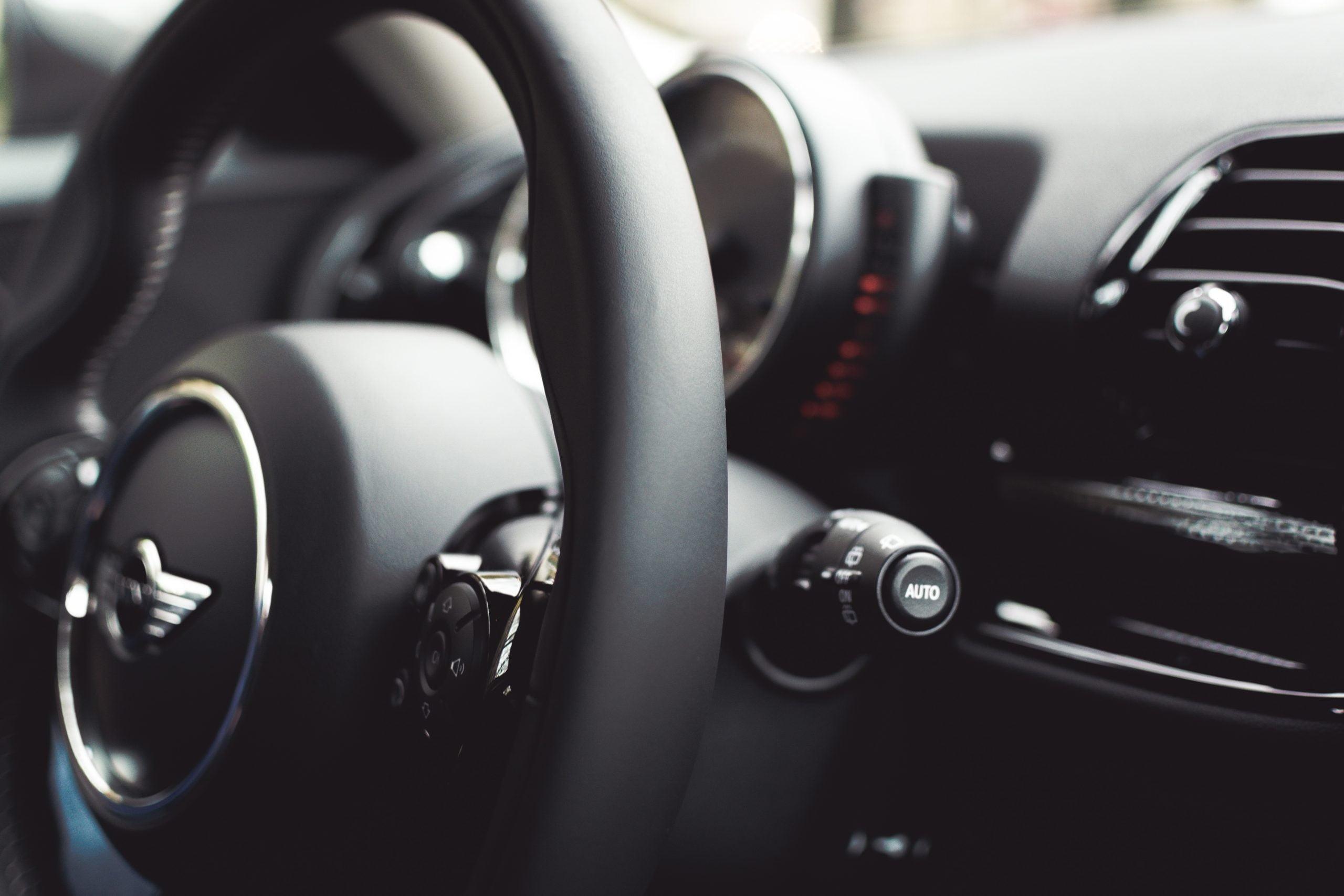 mini, cooper, car