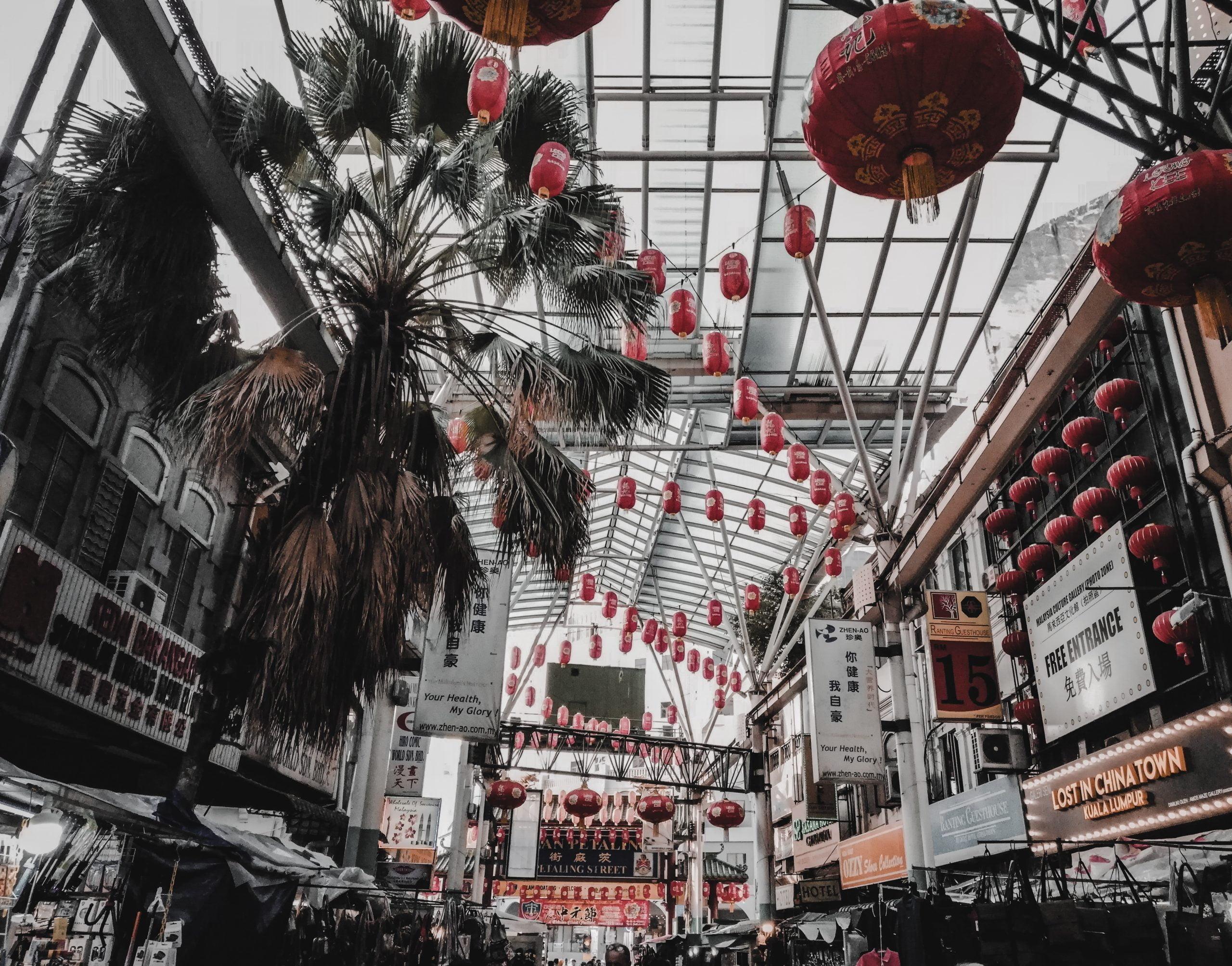 Petaling Street pt3