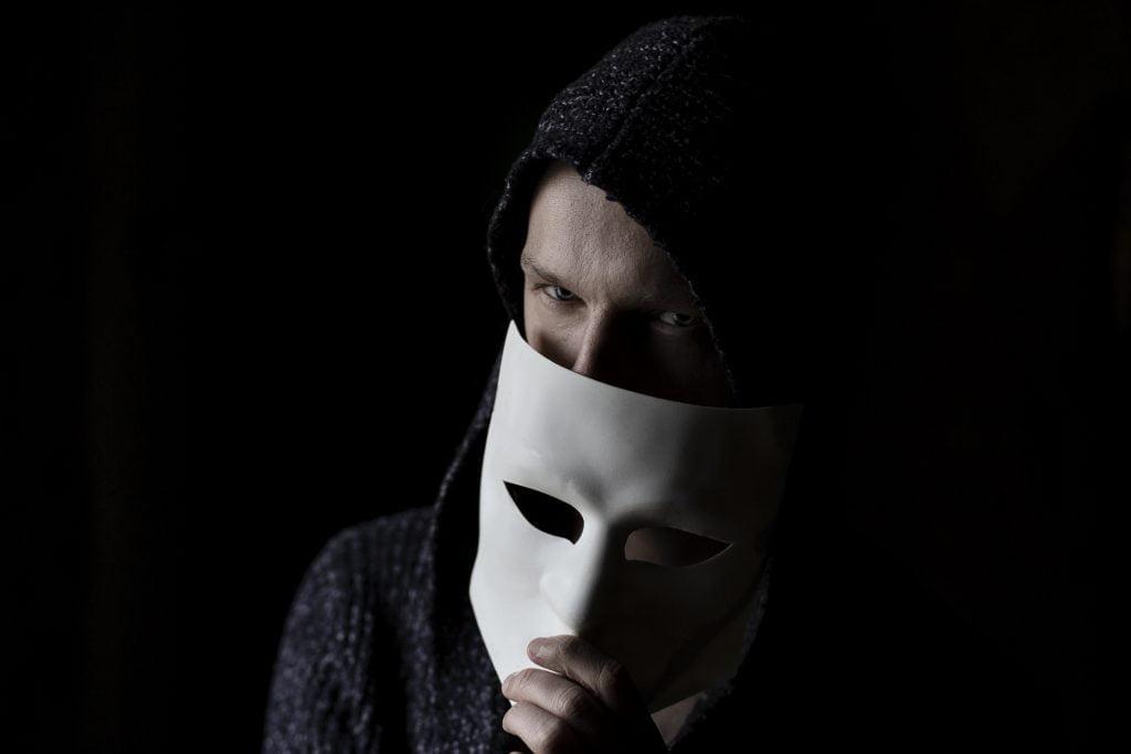 scam, hacker, security