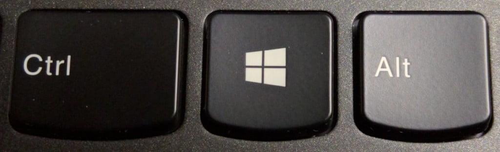 4个方便到改变人生的电脑操作小贴士