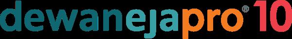 Dewan Eja Pro is the Malay grammar checker.