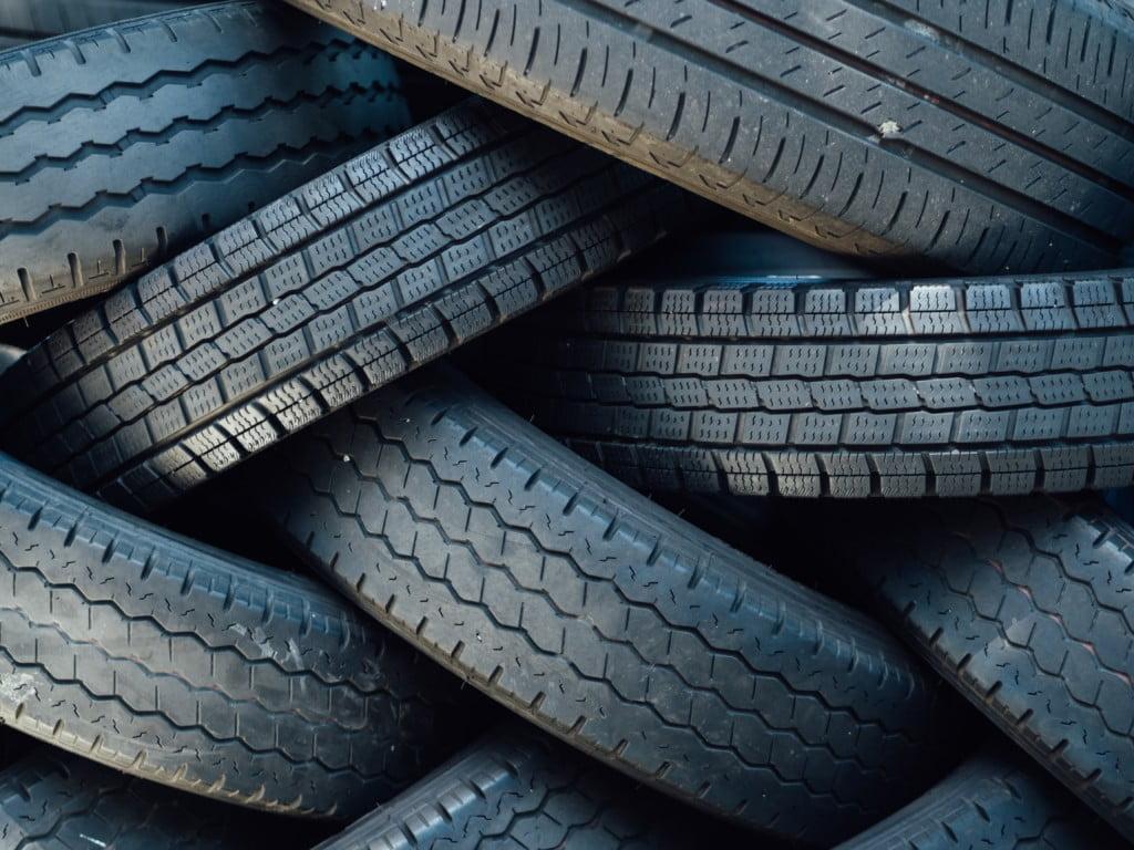 你可能不知道的轮胎知识