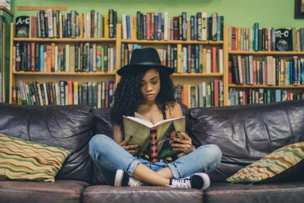 网路是否真的破坏阅读