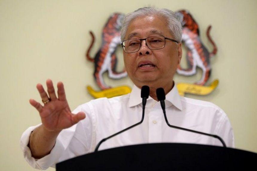 马来西亚问题家庭