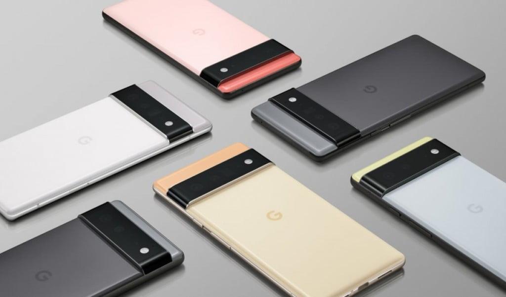 想买新手机